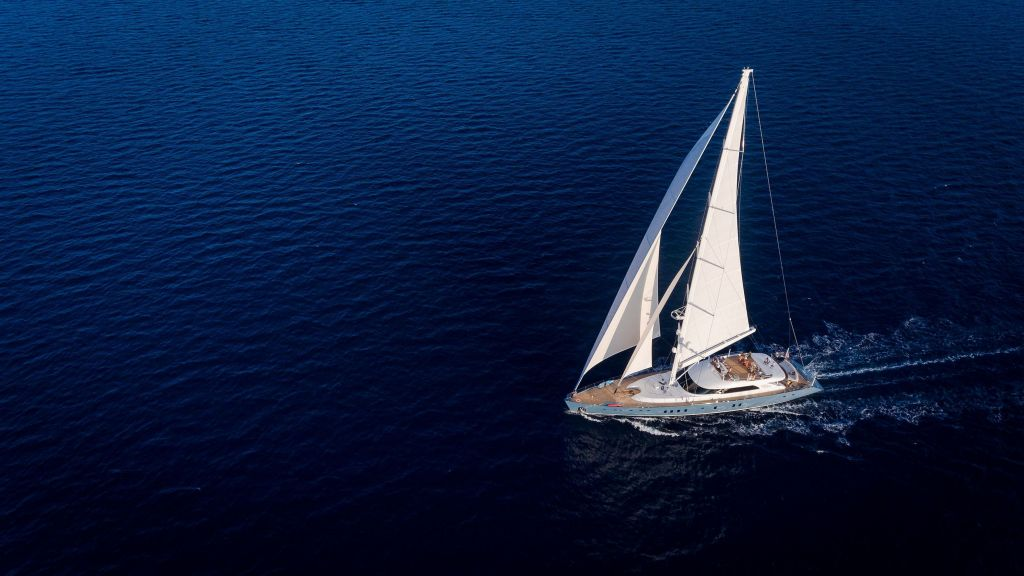 Sailing Yacht All About U (6)
