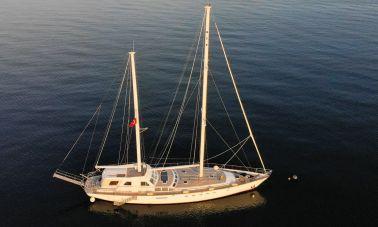 Sailing Yacht Eloa (1)