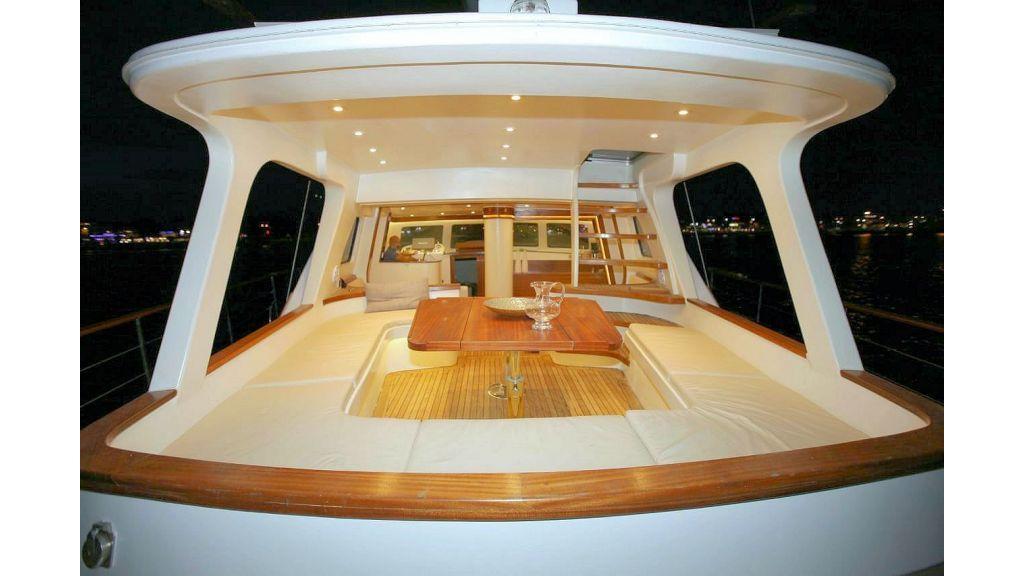 Sailing Yacht Eloa (10)