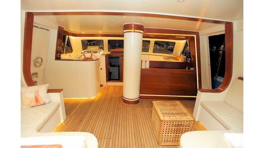 Sailing Yacht Eloa (11)