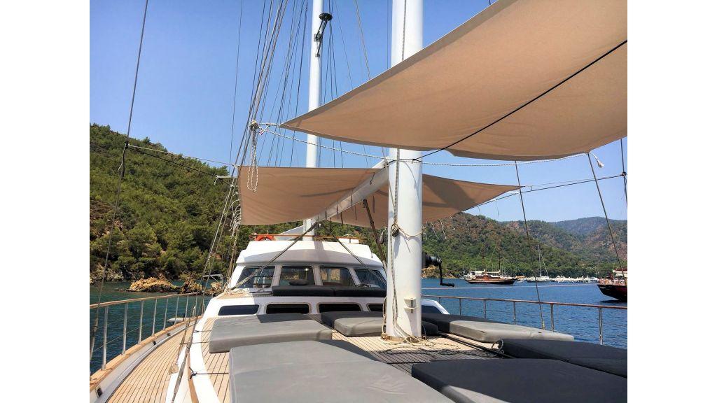 Sailing Yacht Eloa (16)