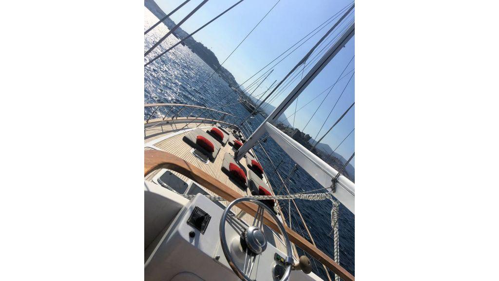 Sailing Yacht Eloa (17)