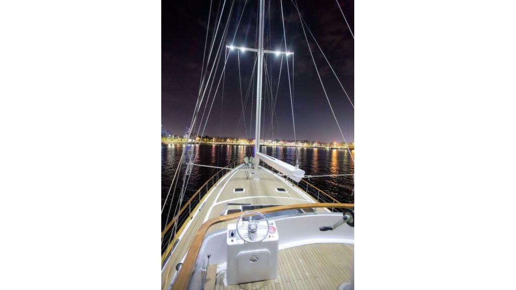 Sailing Yacht Eloa (19)