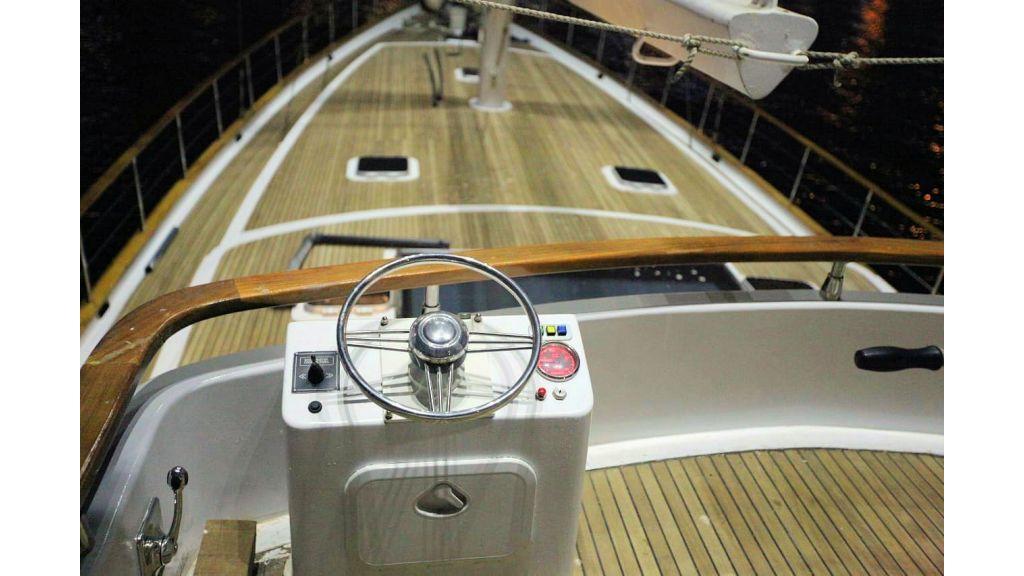 Sailing Yacht Eloa (20)
