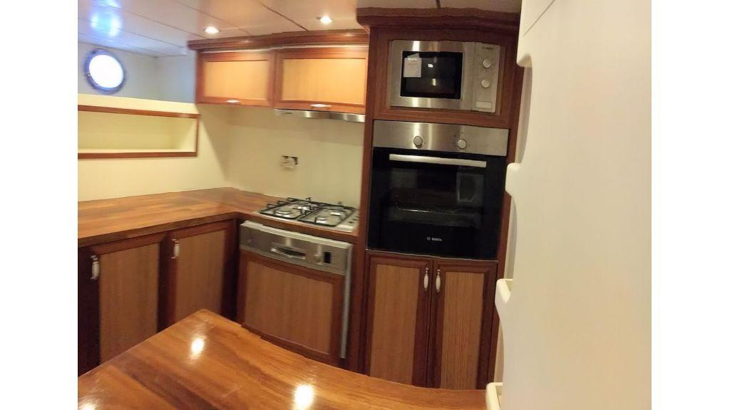 Sailing Yacht Eloa (24)