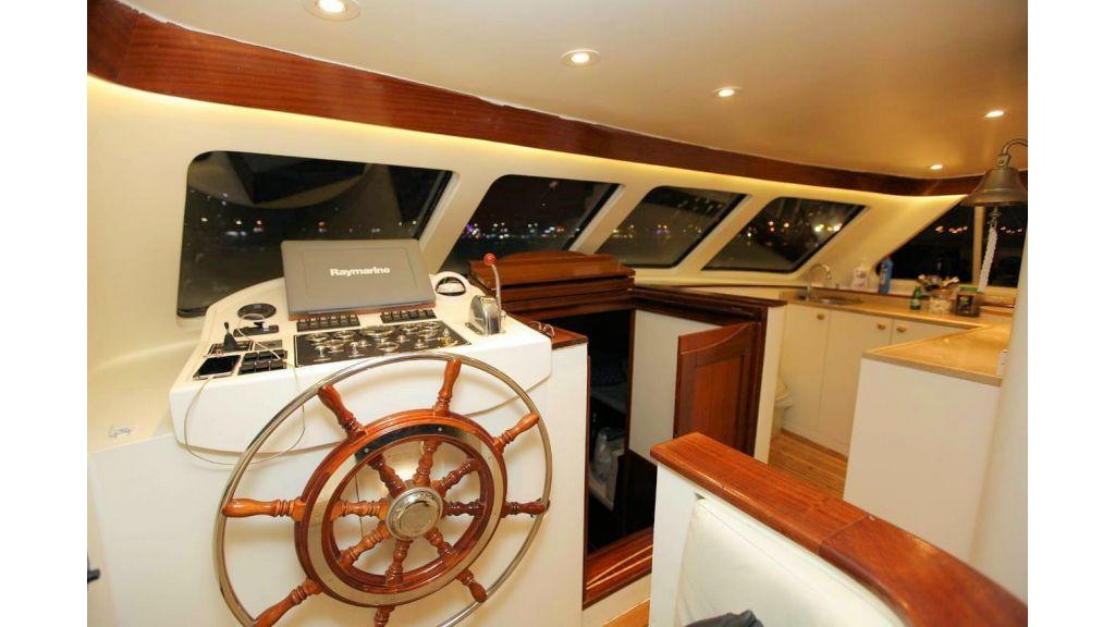 Sailing Yacht Eloa (25)