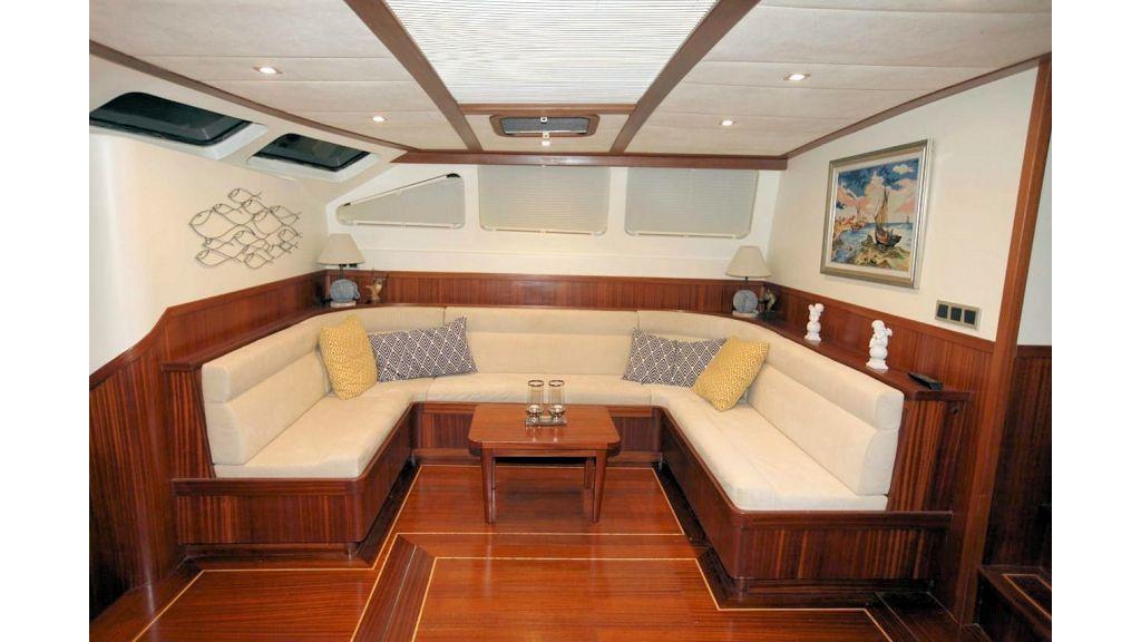 Sailing Yacht Eloa (27)