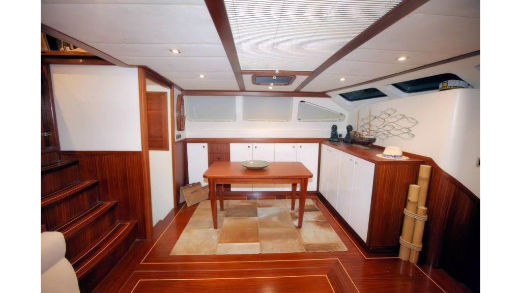 Sailing Yacht Eloa (28)