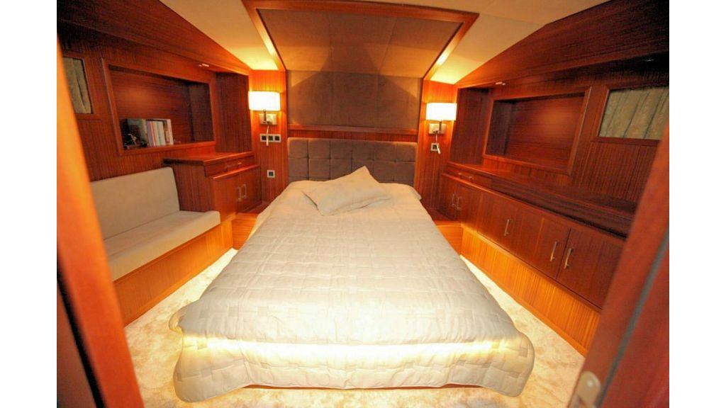 Sailing Yacht Eloa (29)