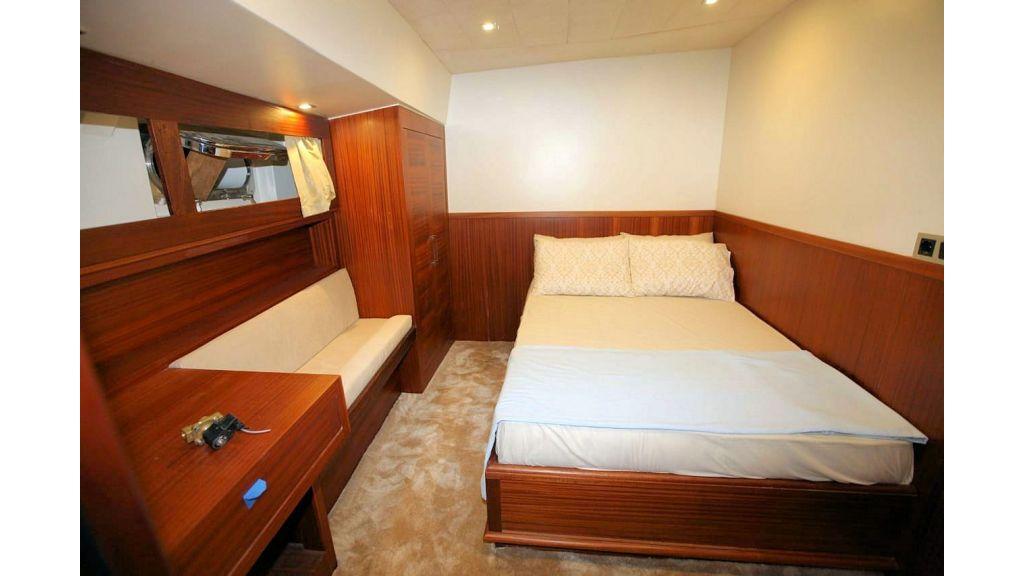Sailing Yacht Eloa (30)