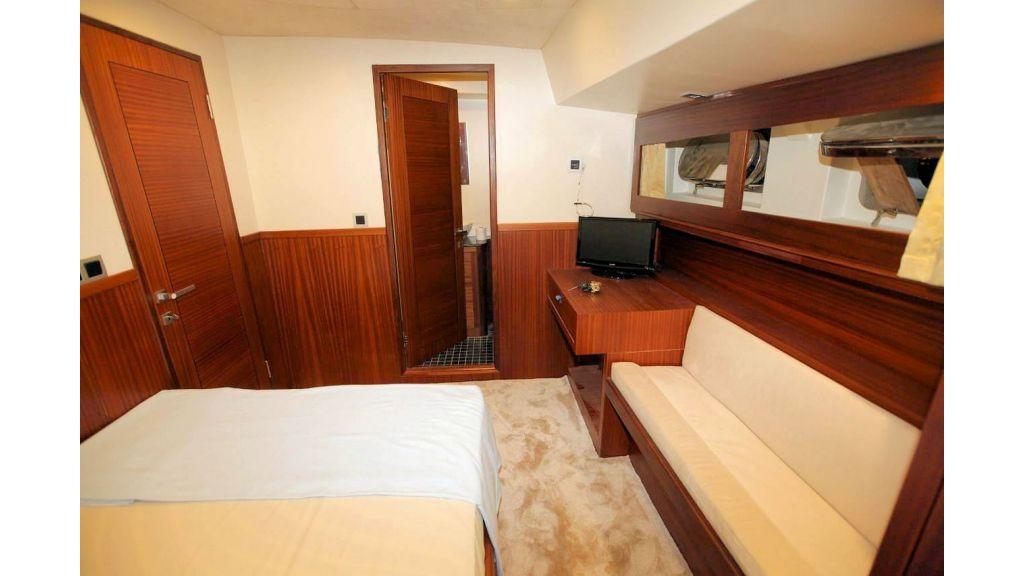 Sailing Yacht Eloa (32)