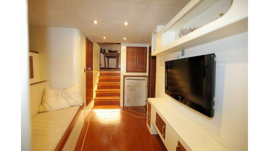 Sailing Yacht Eloa (34)