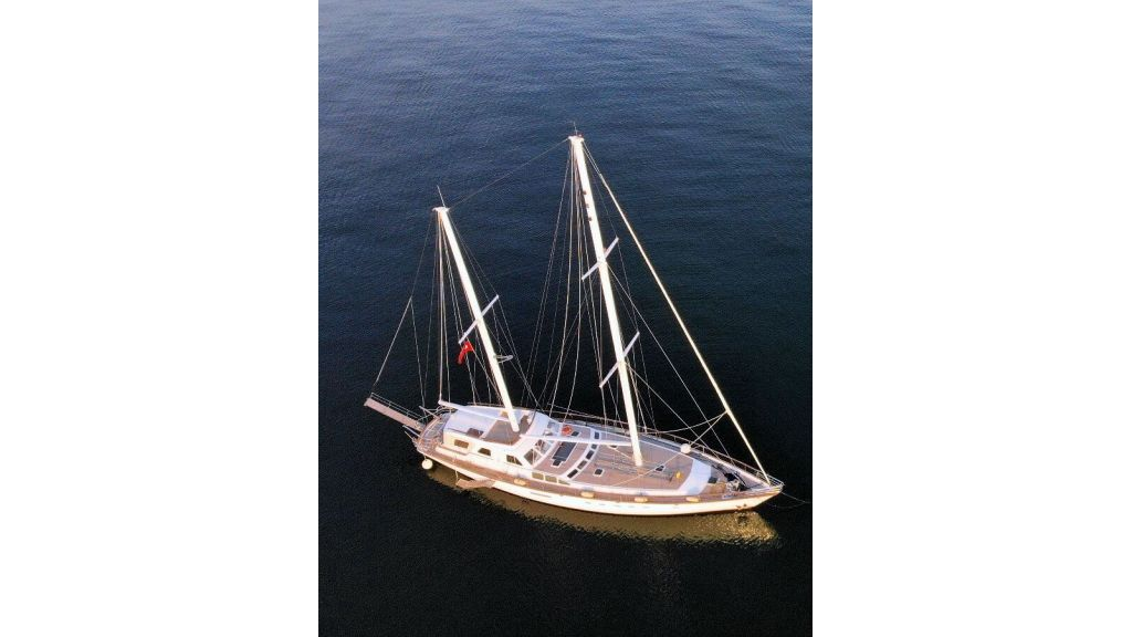 Sailing Yacht Eloa (4)