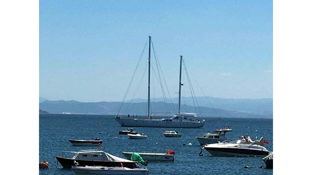 Sailing Yacht Eloa (8)