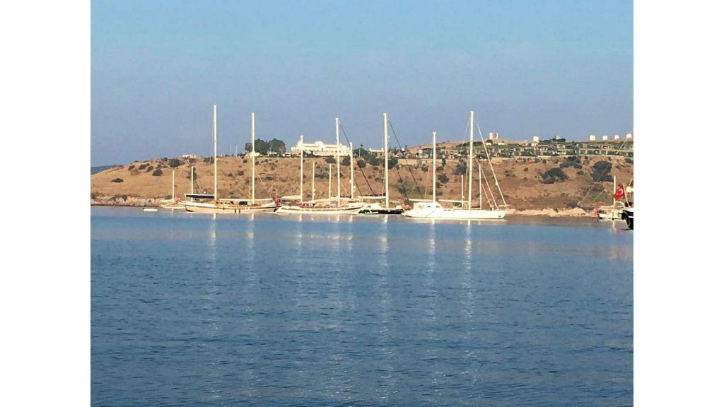 Sailing Yacht Eloa (9)