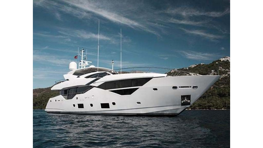 Sunseeker-116 For Sale (6)