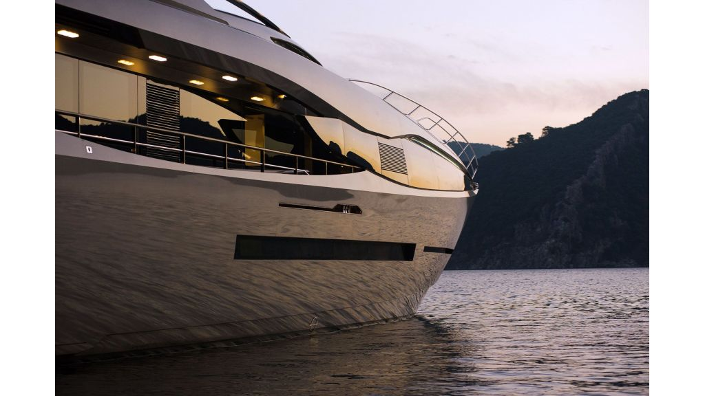 FX Motor Yacht (28)