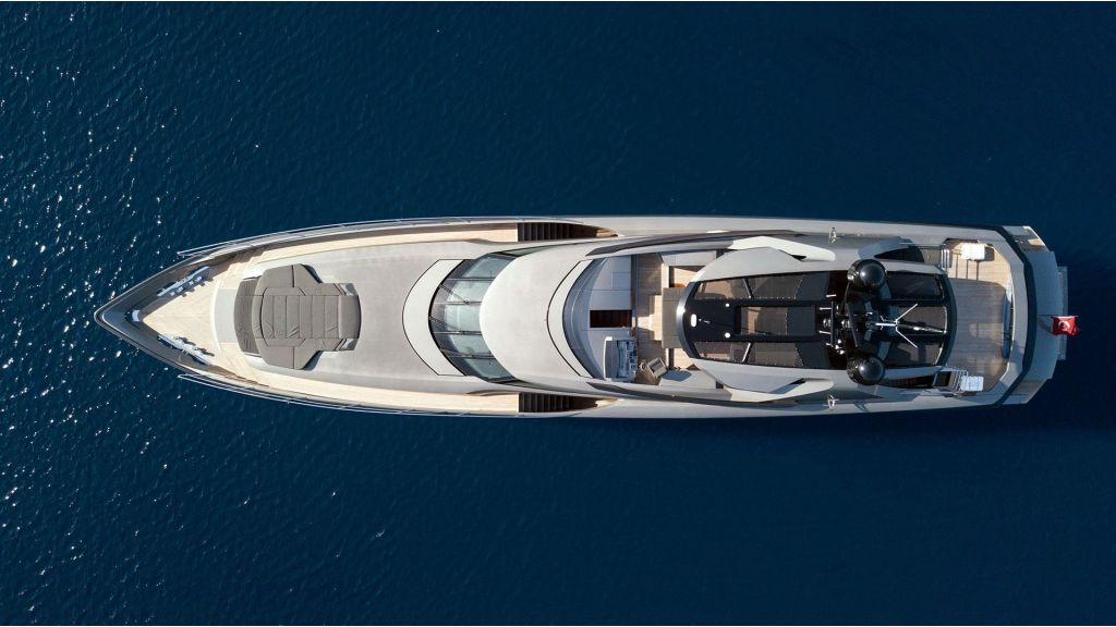 FX Motor Yacht (29)