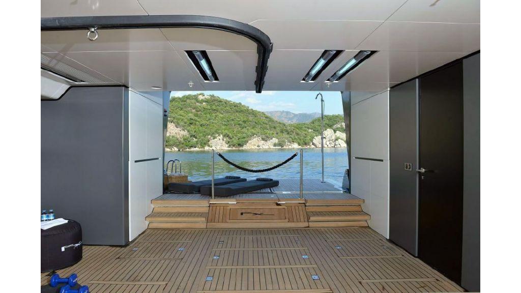 FX Motor Yacht (31)