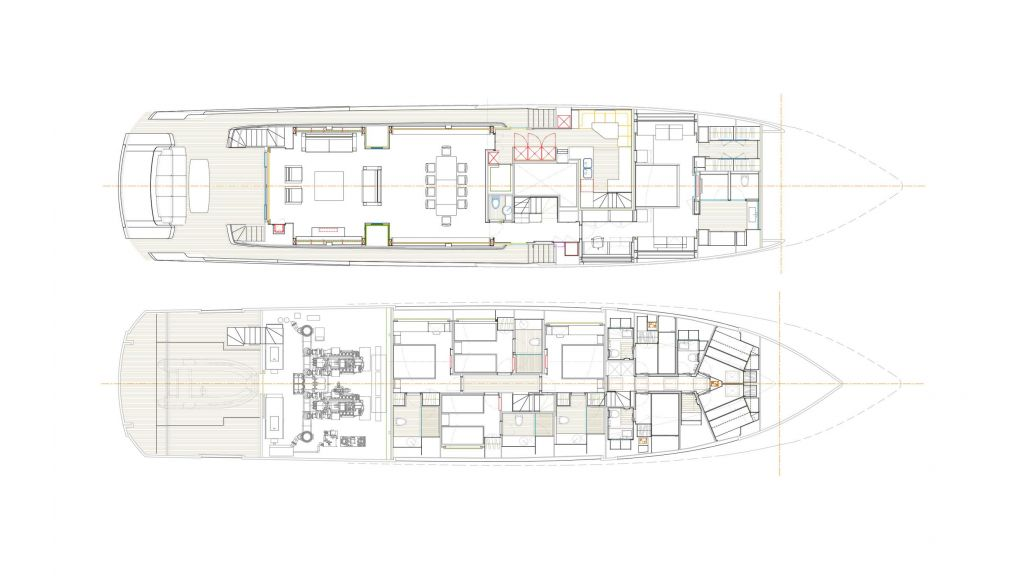 FX Motor Yacht (33)