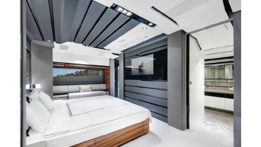 FX Motor Yacht (5)