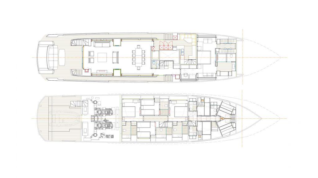 Peri-38m-Motor-Yacht-0(23)
