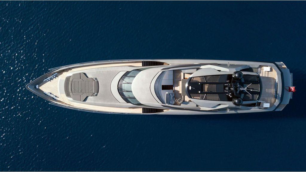 Peri-38m-Motor-Yacht-(05)