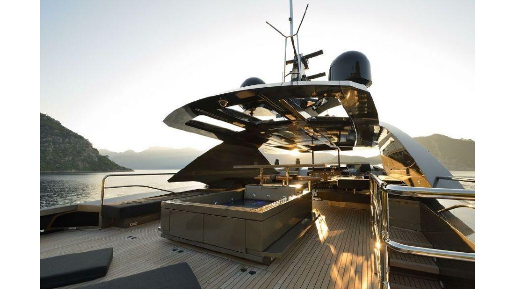 Peri 38m Motor Yacht (14)