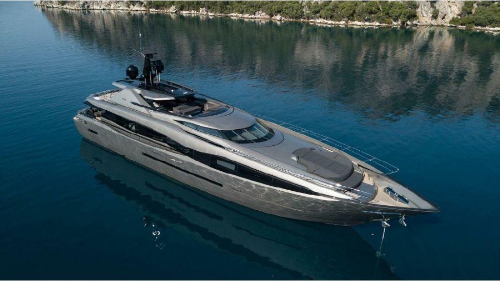 Peri 38m Motor Yacht (15)
