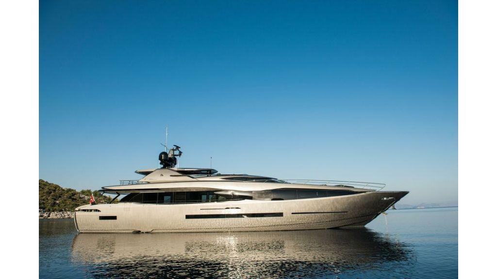 Peri 38m Motor Yacht (19)