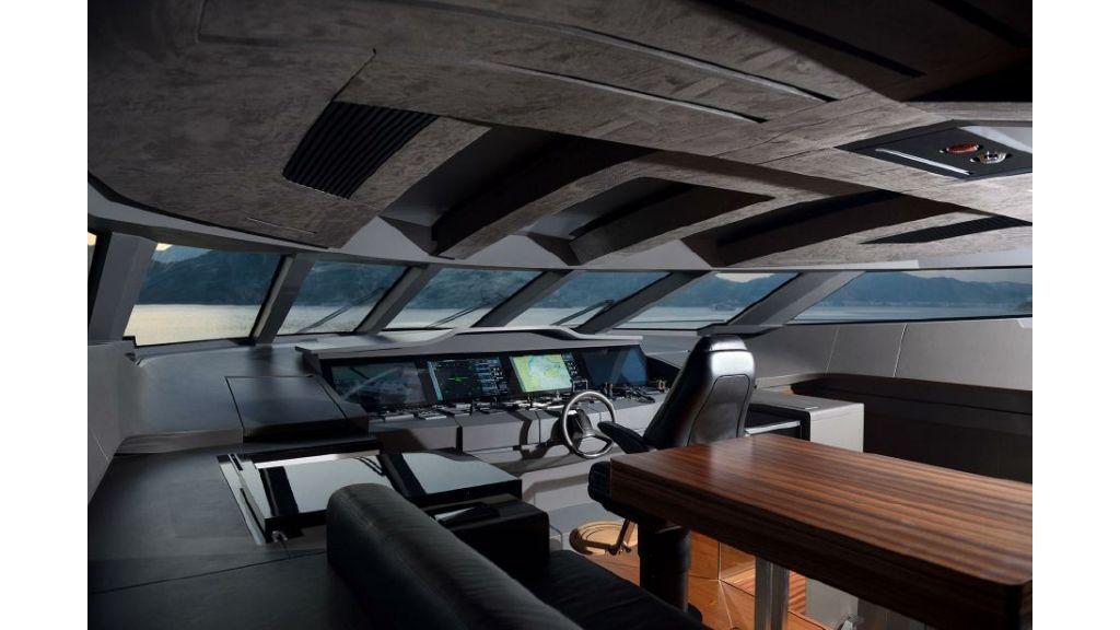 Peri 38m Motor Yacht (6)