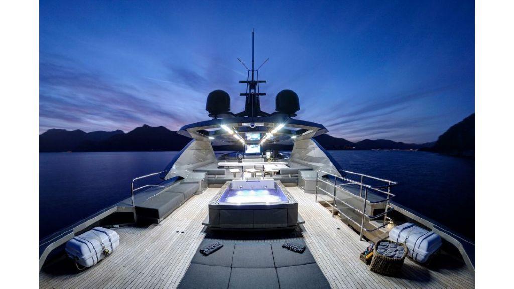 Peri 38m Motor Yacht (7)