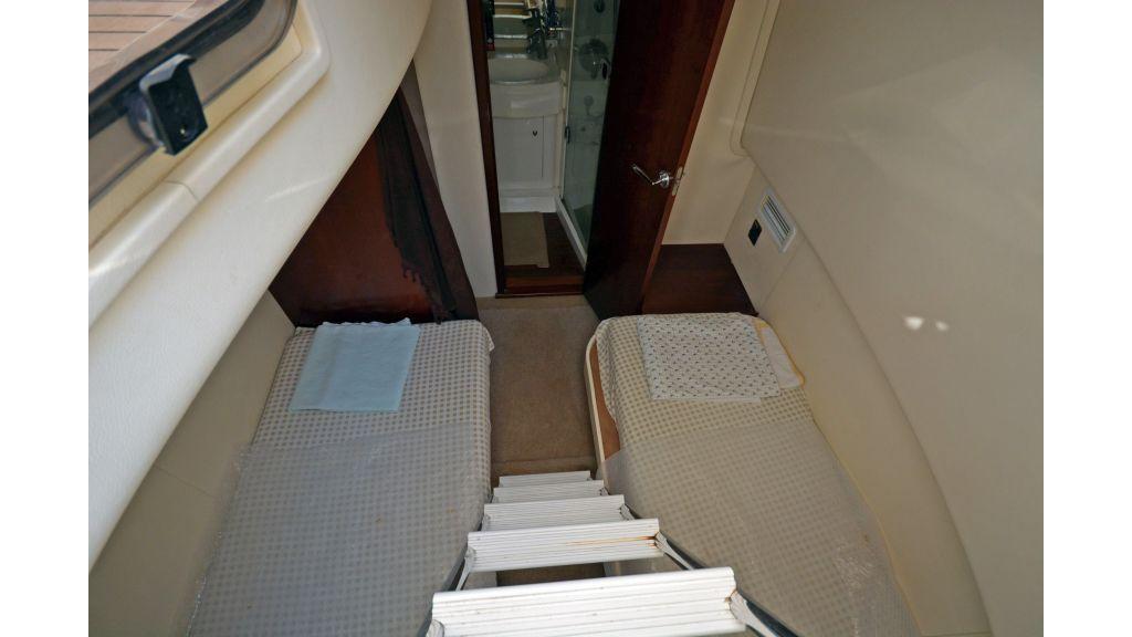 Prıncess 67ft For Sale (3)