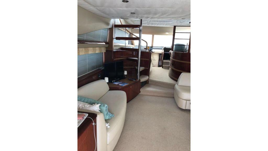 Prıncess 67ft for sale (32)