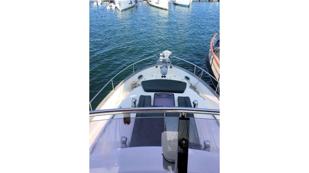 Rhea Trawler 36 (14)