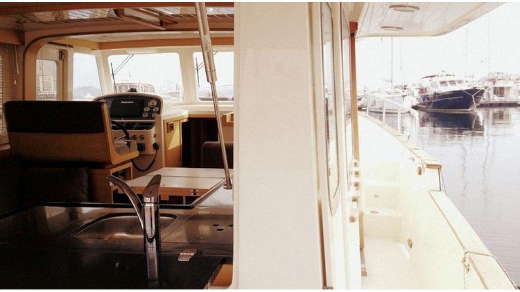 Rhea Trawler 36 (24)