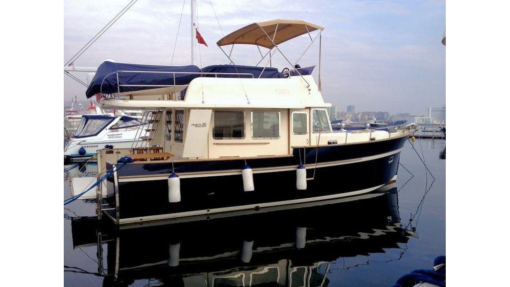 Rhea Trawler 36 (7)