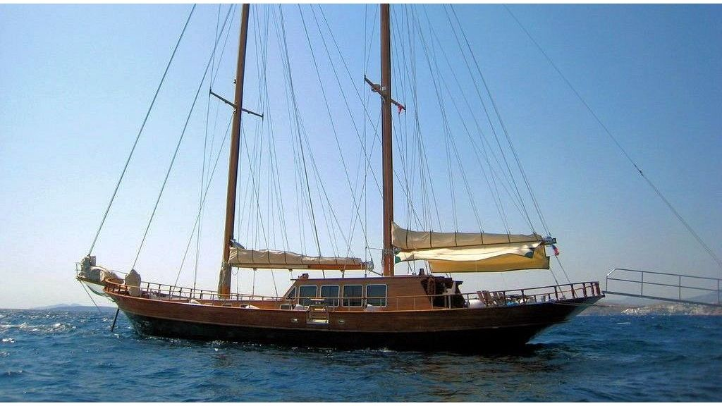 Steel Hull Ketch Rigged (2) - master