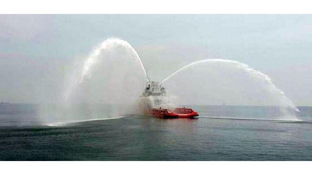 65 M newly built supply Tug (3)