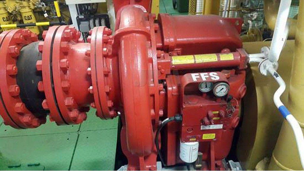 65 M newly built supply Tug (30)