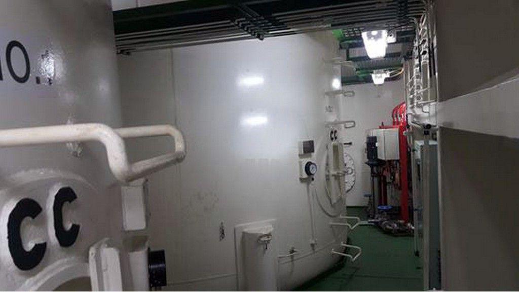 65 M newly built supply Tug (59)
