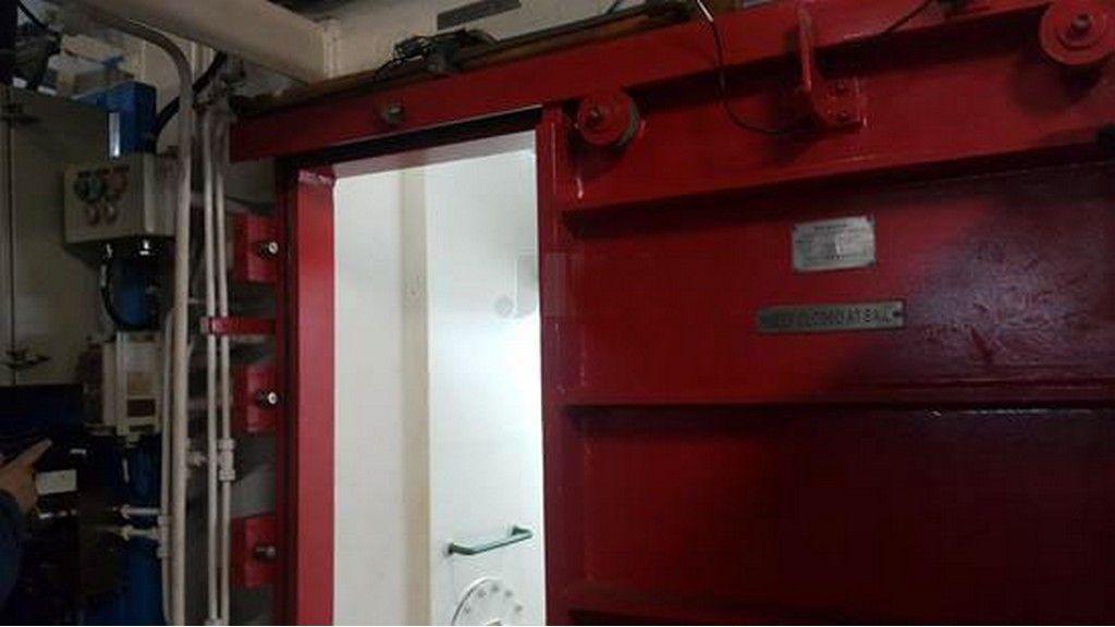 65 M newly built supply Tug (61)