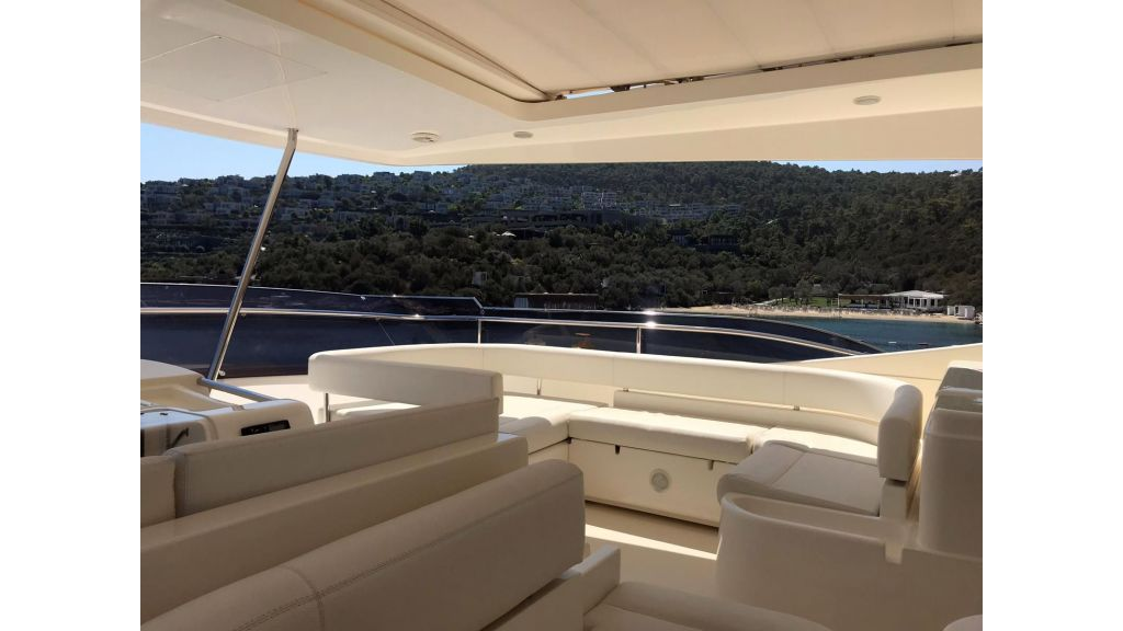 Ferretti 881 For Sale (5)