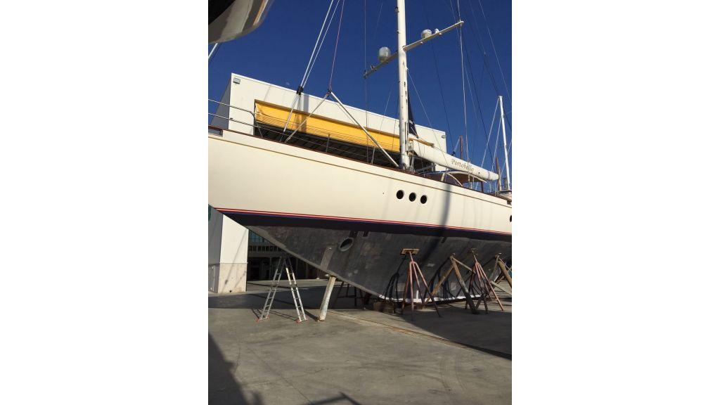 Siling Yacht Portobello (10)