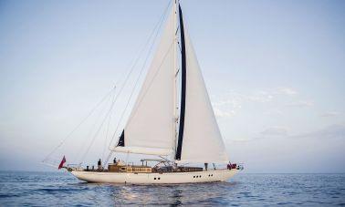 Siling Yacht Portobello (11)