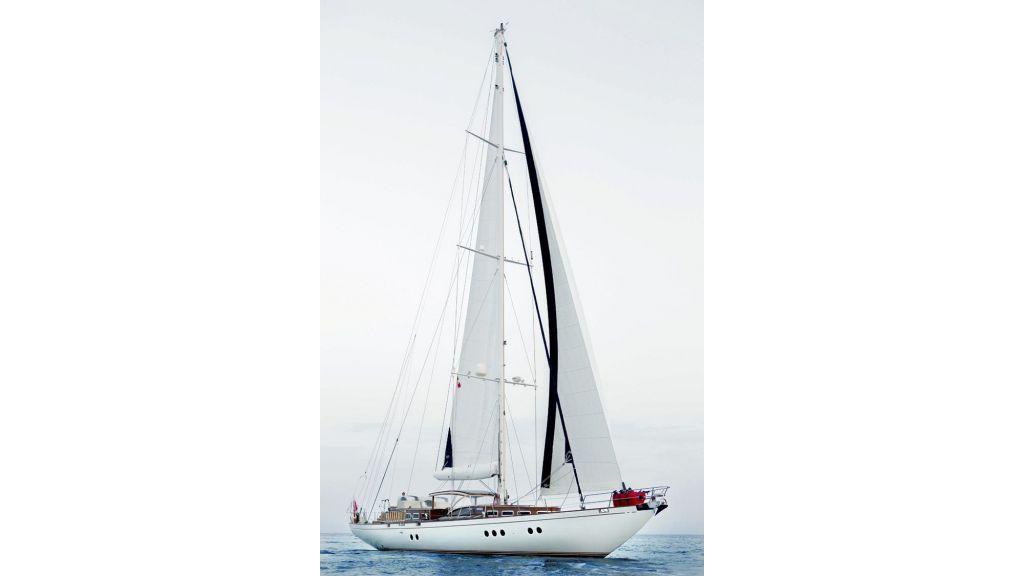 Siling Yacht Portobello (12)