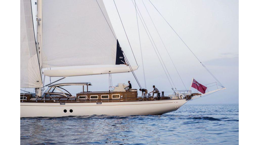 Siling Yacht Portobello (13)
