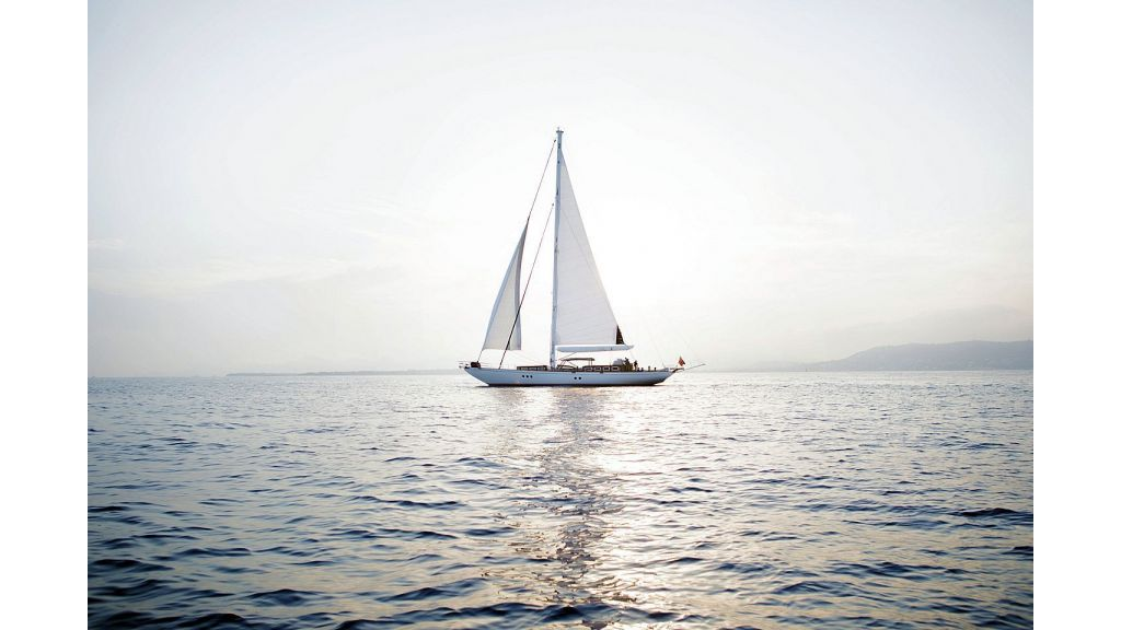 Siling Yacht Portobello (14)