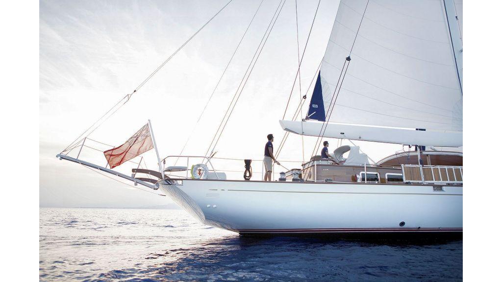 Siling Yacht Portobello (15)