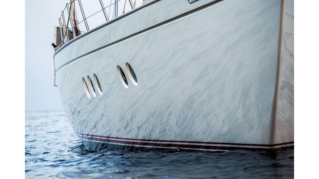 Siling Yacht Portobello (16)